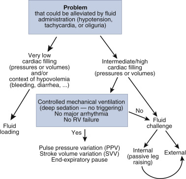 Fluid management in the critically ill - Kidney International